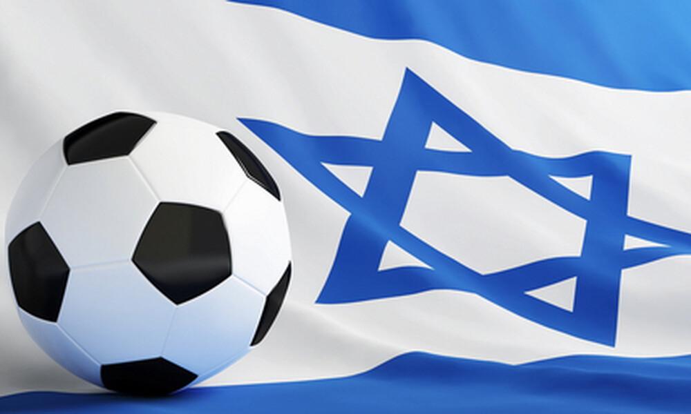 7.000 (!) κρούσματα την ημέρα και λουκέτο στα πρωταθλήματα του Ισραήλ!!!