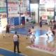 Κύπελλο Ελλάδας Μπάσκετ: Εύκολα το Μαρούσι και το Παγκράτι! 11