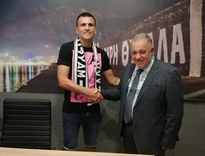 Γκολ χθες οι Κουρούπης, Ηλιόπουλος, τραυματίας Σουμπίνιο,  απών Μαρκόφσκι…