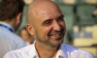 Μίλαν Ράσταβατς