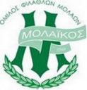 Γ' Εθνική (7ος Όμιλος): Χωρίς οίκτο η Κηφισιά, ο Μολαϊκός το ντέρμπι της Λακωνίας