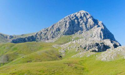 Ορειβατικός Καλαμάτας: Εξόρμηση στην Γκιώνα (12-13 Σεπτεμβρίου 2020) 8