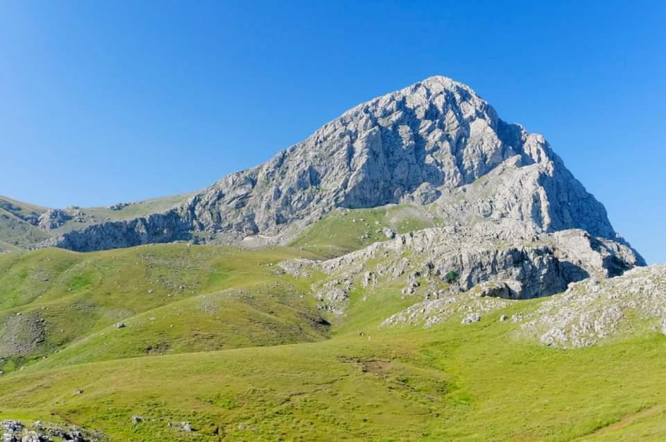 Ορειβατικός Καλαμάτας: Εξόρμηση στην Γκιώνα (12-13 Σεπτεμβρίου 2020)
