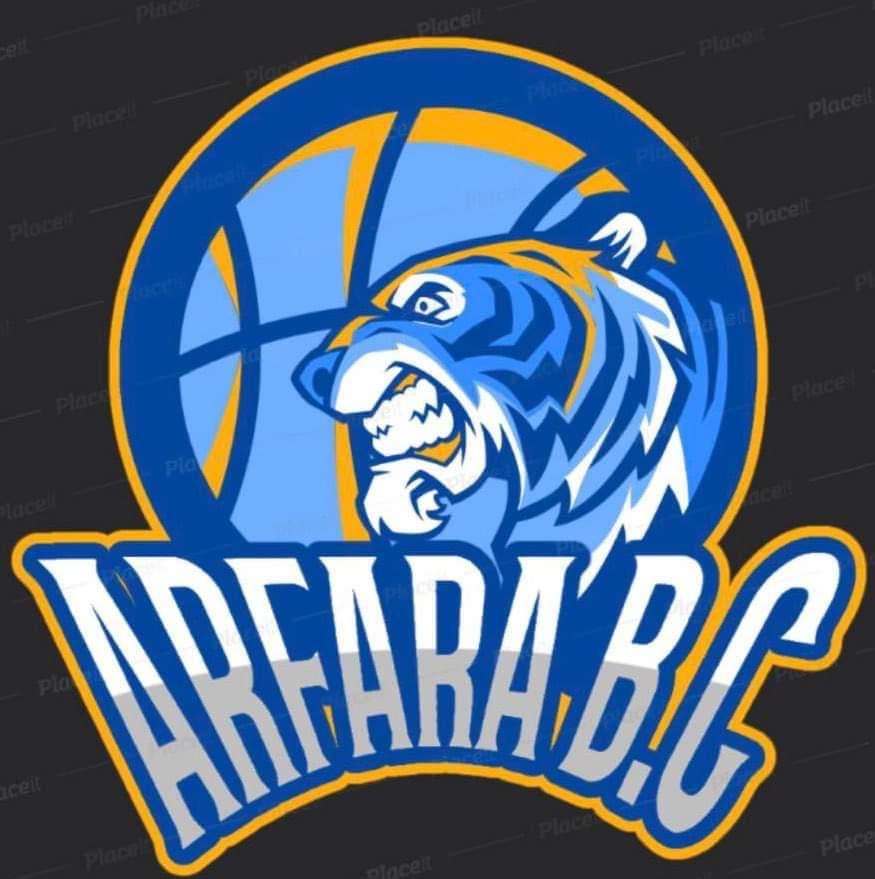 Και ομάδα μπάσκετ το Αρφαρά: Arfara BC εν όψει! (+pic)
