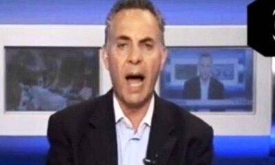 Γεωργούντζος: Τον τελείωσε (πάλι) τον Φερέιρα, ο Μίνος! 14