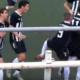 Νέοι Ασπρόπυργου – Καλαμάτας 1-1, με γκολ πάλι του ανερχόμενου Σάββα Μουζάκη! (video)
