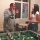 """Γεωργούντζος: """"Κουβά με Χασάν, τραγικοί ΠΑΟ, ΑΕΚ…""""! (video)"""