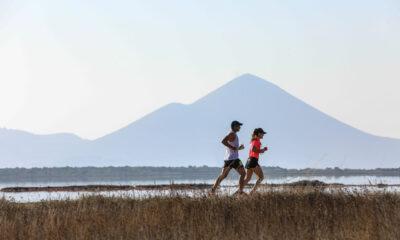 Navarino Challenge 2020: Ματαιώνεται η κορυφαία γιορτή του αθλητικού τουρισμού 6