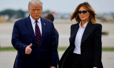 Την πάτησε λοιπόν και ο Τραμπ... 17