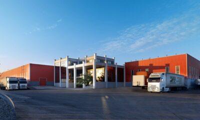 Ανακοίνωση της ΑΓΡΟΒΙΜ Α.Ε. για θετικά κρούσματα κορωνοϊού εργαζομένων στο εργοστάσιο