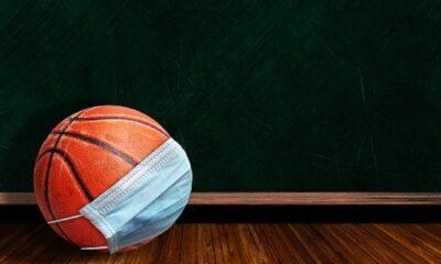 Κίνδυνος για «λουκέτο» ακόμα και στην Basket League, οριστικό «λοκ ντάουν» στα Εθνικά Πρωταθλήματα