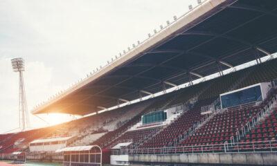 Κορονοϊός : Γιατί ανακλήθηκε η απόφαση για επιστροφή των φιλάθλων στα γήπεδα (+video)