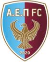 Football League (Βόρειος Όμιλος): Τα αποτελέσματα της 6ης αγωνιστικής και η βαθμολογία