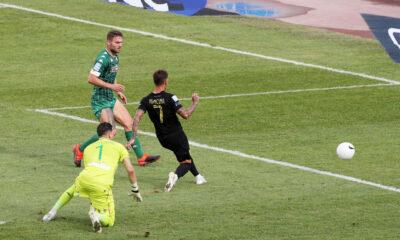 Super League: Συνέχεια στην αγωνιστική δράση με ντέρμπι