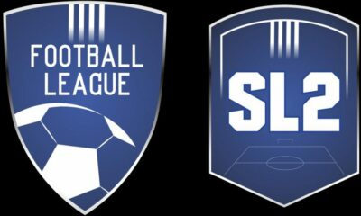SL2 /FL: Σε απολογία τέσσερις ΠΑΕ…