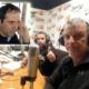"""Παλτόγλου: """"Είμαι μισός Μεσσήνιος, ο Πρασσάς μεγάλωσε στο Αιγάλεω, κομπλεξική η Νίκη, φοβάμαι πως δεν θα παίξουμε""""! (+HXHTIKO)"""