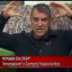 """Γεωργούντζος: """"Γραμμένο το ελληνικό ποδόσφαιρο ο Γραμμένος... παππούς ο Ψαρόπουλος"""" (video) 24"""