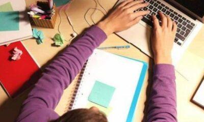 Τηλεκπαίδευση στα σχολεία: Έπεσε το σύστημα από τη δεύτερη ώρα - Δεν υπάρχει σωτηρία... 8