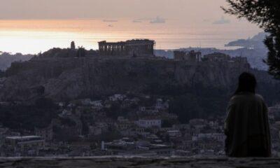 Κορωνοϊός: 453 κρούσματα στη Θεσσαλονίκη, 375 στην Αττική -Τριψήφια νούμερα ξανά σε Λάρισα, 12 η Μεσσηνία