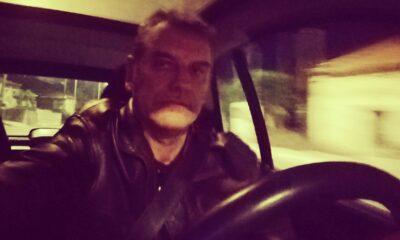 Ο Γεωργούντζος έξαλλος ξεσπά κατά Δημάρχου, Χρυσοχοΐδη, Μητσοτάκη! (pic + video) 18