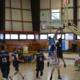 Τα σημερινά (1/11) αποτελέσματα σε Β' και Γ' Εθνική Μπάσκετ 7