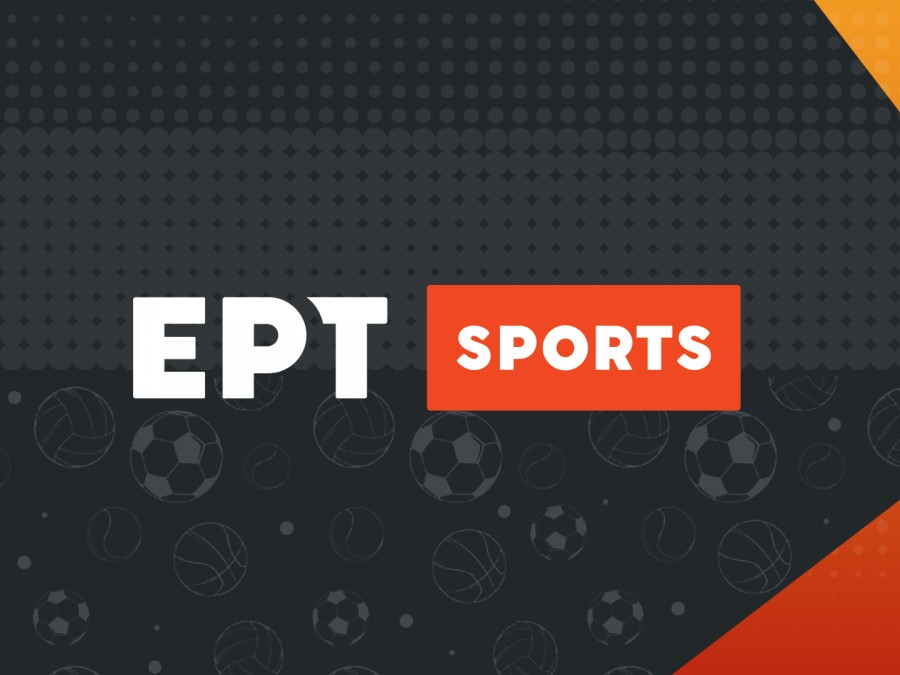 Κλείνουν… μόνοι τους στην ΕΡΤ, την ΕΡΤ Sports!