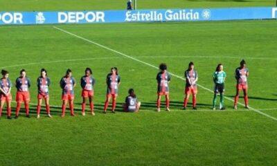 Μαραντόνα: Η 24χρονη παίκτρια που αρνήθηκε να τιμήσει τη μνήμη του
