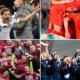 Euro 2020: Οι 24 φιναλίστ και όλο το πρόγραμμα μετά την βραδιά θρίλερ! 9