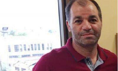 Έκτακτο: Πιάστηκαν στα χέρια Μπαλτίδης και Καλαϊτζίδης σε Καλαμαριά! 8