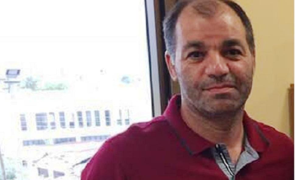 Έκτακτο: Πιάστηκαν στα χέρια Μπαλτίδης και Καλαϊτζίδης σε Καλαμαριά!