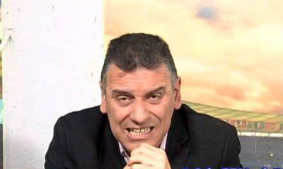 Γεωργούντζος (13/11): Από το Σάββατο... μεταγραφή στο Bethome.gr! 6
