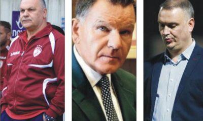 Λάρισα: Μια ανάσα από μία ακόμη (τρελή) επιβεβαίωση το Sportstonoto.gr! 24