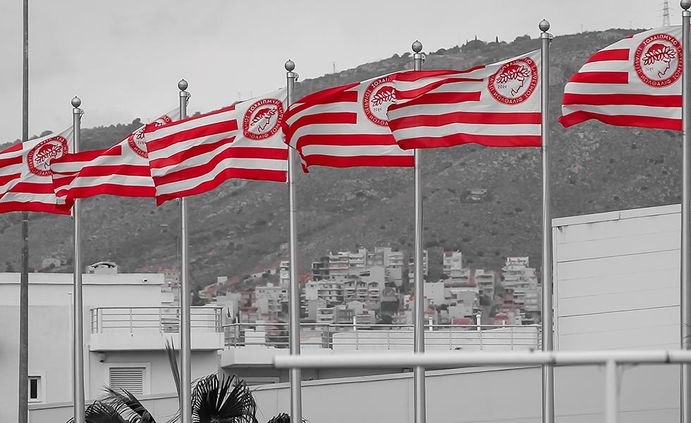 Ολυμπιακός : Βαρύ πρόστιμο για Σεμέδο, Ραντζέλοβιτς , Μπρούνο – Αψήφησαν απαγορεύσεις & κανονισμούς