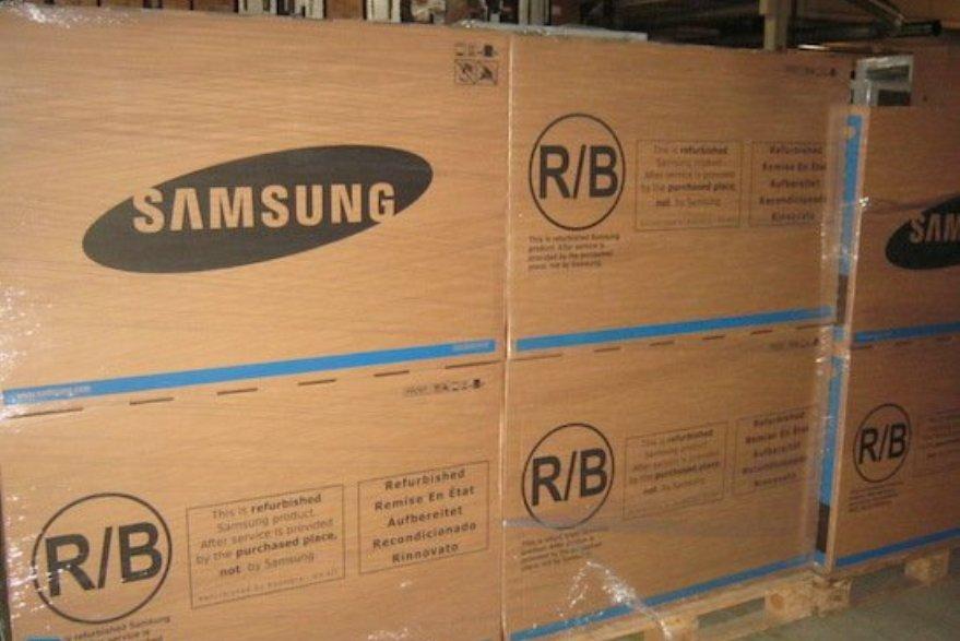 Φοβερό: Και (καινούριες) τηλεοράσεις αγόρασε – για την καραντίνα – στους παίκτες της Καλαμάτας, ο Πρασσάς!