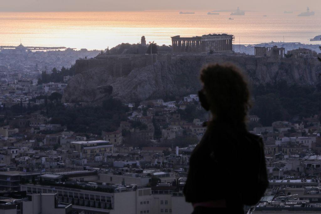 Κοροναϊός : Πρωτιά κρουσμάτων στην Αττική μετά από καιρό – Κανένα στη Μεσσηνία!