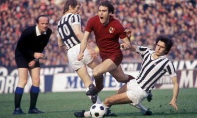 Γιουβέντους – Τορίνο, η ιστορία του «Derby della Mole»