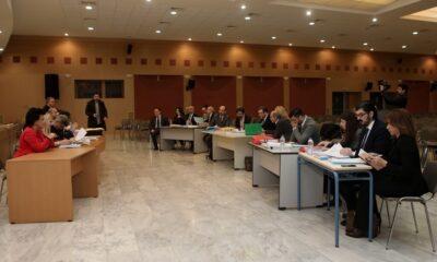 ΕΠΟ/ Επιτροπή Εφέσεων: Κίνδυνος -7 βαθμών για τον ΠΑΟΚ... 11
