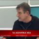 """Γεωργούντζος: """"Επιστρέφει ο Σταθόπουλος, για τα μπάζα (!) ΑΕΚ & ΠΑΟΚ, κινδυνεύει η Βέροια..."""" (+video) 13"""