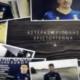 Αστέρας: Οι ευχές των παικτών του (video) 9