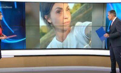30χρονη κάλεσε 14χρονο σπίτι της για να κάνουν σεξ (video)