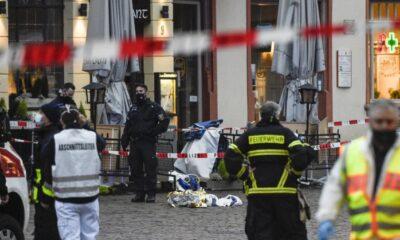 Καλαματιανός ο νεκρός απο την τραγωδία στην Γερμανία... (pics+vid) 24