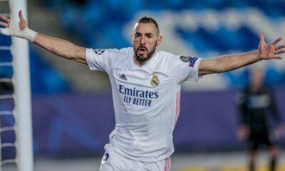 Champions League: Στους 16 Ρεάλ, Γκλάντμπαχ και Ατλέτικο (videos) 18