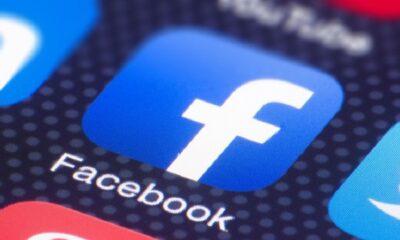 Facebook: Οι κανόνες που θέτει… για το ζούληγμα στήθους! 10