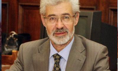 """""""Εφυγε"""" ο πρώην βουλευτής Μεσσηνίας του ΠΑΣΟΚ, Πέτρος Κατσιλιέρης 4"""