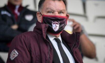 ΑΕΛ/Μόνο Κούγιας το παλεύει: Προσφεύγει στο Διαιτητικό κατά της απόφασης για τις ομάδες της Football League 10