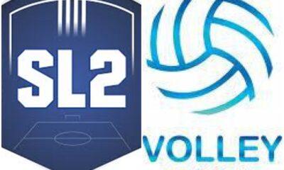 Αυτές είναι οι οδηγίες στις ομάδες για την επανέναρξη των Super League 2 και Volley League 8