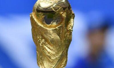 Την Δευτέρα η κλήρωση της Εθνικής για τα προκριματικά του Μουντιάλ 2022 12