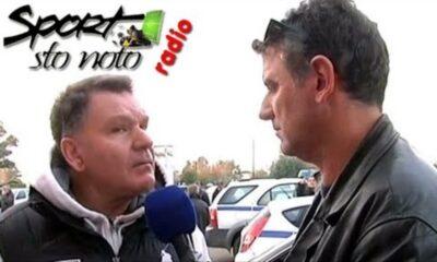 """Κούγιας: """"Επιφυλάσσομαι για Μπεκατώρου, δικομανής ο Κακλαμανάκης, θα γκρεμιστούν τείχη με Μπουντούρη""""!!! (+ΗΧΗΤΙΚΟ) 6"""