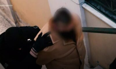 Αμετανόητος - προκλητικός ο προπονητής που βίασε 11χρονη αθλήτρια (video) 8