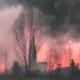 Ηφαίστειο η Μασσαλία – Έκρηξη από οπαδούς της Μαρσέιγ & δεκάδες συλλήψεις! (videos) 7